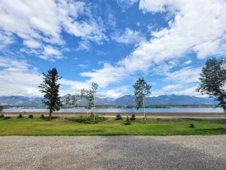 Photo 8: 4392 COY ROAD in Invermere: House for sale : MLS®# 2460410