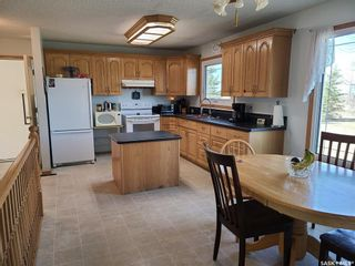 Photo 7: Abrey Acreage in Tisdale: Residential for sale : MLS®# SK851060