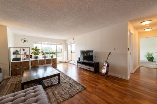 Photo 13: 706 612 FIFTH Avenue in New Westminster: Uptown NW Condo for sale : MLS®# R2611985