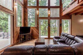 "Photo 10: 41784 BOWMAN Road in Yarrow: Majuba Hill House for sale in ""MAJUBA HILL"" : MLS®# R2510022"