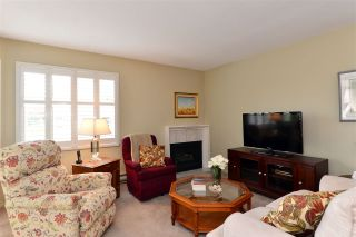 "Photo 7: 302 1273 MERKLIN Street: White Rock Condo for sale in ""CLIFTON LANE"" (South Surrey White Rock)  : MLS®# R2064744"