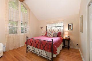 Photo 12: 1826 W 13TH AVENUE in Vancouver: Kitsilano 1/2 Duplex for sale (Vancouver West)  : MLS®# R2088462