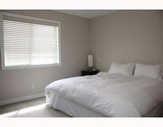 Photo 10: 98 BRIGHTONSTONE Grove SE in CALGARY: New Brighton Residential Detached Single Family for sale (Calgary)  : MLS®# C3382275