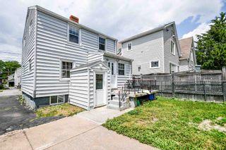 Photo 13: 6472 London Street in Halifax: 4-Halifax West Residential for sale (Halifax-Dartmouth)  : MLS®# 202116830