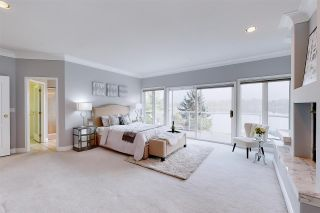 Photo 19: 20428 32 Avenue in Langley: Brookswood Langley House for sale : MLS®# R2499289