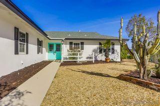 Photo 2: RANCHO BERNARDO House for sale : 3 bedrooms : 12248 Nivel Ct in San Diego