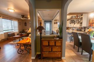 Photo 17: 1102 Morse Lane in Centreville: 404-Kings County Residential for sale (Annapolis Valley)  : MLS®# 202110737