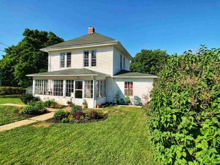 Photo 3: 9 ACADEMY Street in Kentville: 404-Kings County Residential for sale (Annapolis Valley)  : MLS®# 202109203