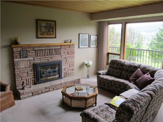 Photo 2: 42 FAIRVIEW Drive in Williams Lake: Williams Lake - City House for sale (Williams Lake (Zone 27))  : MLS®# N219391