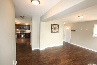 Photo 3: 102 Durham Street in Viscount: Residential for sale : MLS®# SK837643