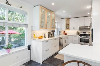 Photo 11: 1789 GARDEN Avenue in North Vancouver: Pemberton NV House for sale : MLS®# R2582695