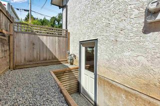 Photo 40: 33298 ROSE Avenue in Mission: Mission BC House for sale : MLS®# R2599616