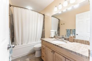 Photo 14: 1441 Ranchlands Road NW in Calgary: Ranchlands Row/Townhouse for sale : MLS®# A1061548
