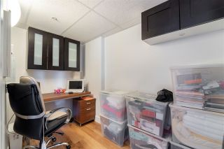 """Photo 8: 702 499 BROUGHTON Street in Vancouver: Coal Harbour Condo for sale in """"DENIA"""" (Vancouver West)  : MLS®# R2589873"""