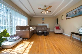 Photo 5: 1441 W 49TH Avenue in Vancouver: South Granville House for sale (Vancouver West)  : MLS®# R2554843