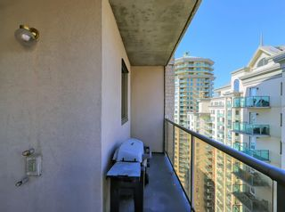 Photo 25: 1701 683 10 Street SW in Calgary: Downtown West End Apartment for sale : MLS®# A1083074