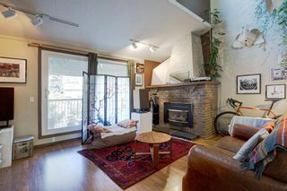 Photo 5: 6 313 13 Avenue SW in Calgary: Beltline Apartment for sale : MLS®# A1141829