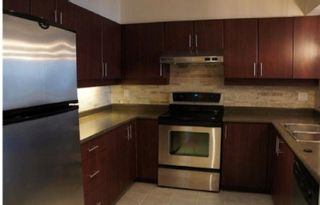 Main Photo: 1206 1148 HEFFLEY Crescent in Coquitlam: North Coquitlam Condo for sale : MLS®# R2277042
