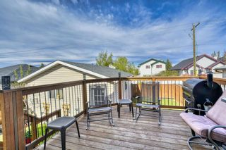 Photo 39: 7 Somerside Common SW in Calgary: Somerset Detached for sale : MLS®# A1112845