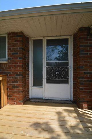 Photo 10: 19 Alfred Street: Port Hope House (Bungalow) for sale : MLS®# X5243976