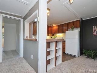 Photo 8: 27 2206 Church Rd in SOOKE: Sk Broomhill Manufactured Home for sale (Sooke)  : MLS®# 669849