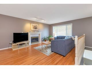 """Photo 24: 65 34250 HAZELWOOD Avenue in Abbotsford: Abbotsford East Townhouse for sale in """"Still Creek"""" : MLS®# R2557283"""