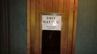 """Photo 10: 1104 7500 GRANVILLE Avenue in Richmond: Brighouse South Condo for sale in """"IMPERIAL GRAND"""" : MLS®# R2062361"""