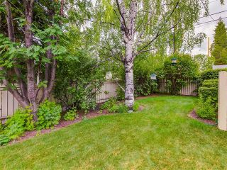 Photo 33: 5427 LAKEVIEW Drive SW in Calgary: Lakeview House for sale : MLS®# C4070733