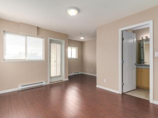 Photo 14: 212 5625 SENLAC STREET in Vancouver: Killarney VE Townhouse for sale (Vancouver East)  : MLS®# R2418906