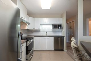 """Photo 13: 701 4425 HALIFAX Street in Burnaby: Brentwood Park Condo for sale in """"Polaris"""" (Burnaby North)  : MLS®# R2608920"""