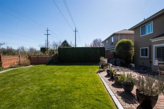 Photo 26: 6452 MEADOW Place in Delta: Holly House for sale (Ladner)  : MLS®# R2567001