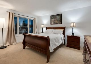 Photo 32: 444 EVANSTON View NW in Calgary: Evanston Detached for sale : MLS®# A1128250