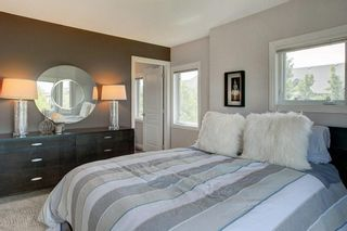 Photo 24: 1707 WENTWORTH Villa SW in Calgary: West Springs Row/Townhouse for sale : MLS®# C4253593