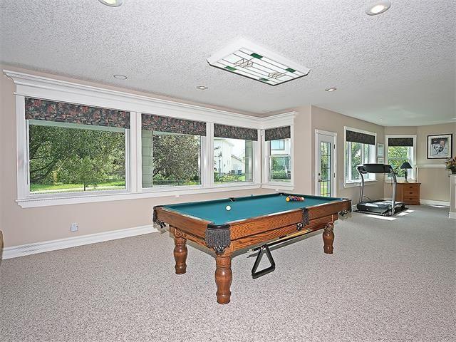 Photo 31: Photos: 315 MT DOUGLAS Court SE in Calgary: McKenzie Lake House for sale : MLS®# C4068873