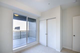 Photo 14: 305 7008 RIVER Parkway in Richmond: Brighouse Condo for sale : MLS®# R2583381