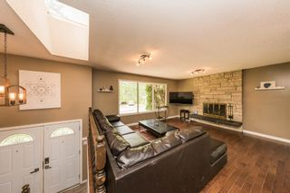 Photo 4: 18 51513 RGE RD 265: Rural Parkland County House for sale : MLS®# E4247721
