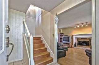 Photo 12: 15530 107A AVENUE in Surrey: Fraser Heights House for sale (North Surrey)  : MLS®# R2488037