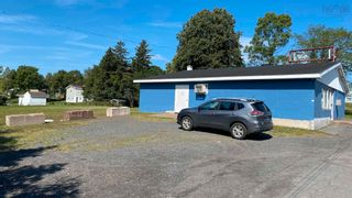 Photo 9: 217 Welsford Street in Pictou: 107-Trenton,Westville,Pictou Commercial  (Northern Region)  : MLS®# 202122961