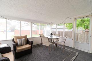 Photo 21: 364 Marjorie Street in Winnipeg: St James Residential for sale (5E)  : MLS®# 202114510
