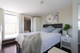 """Photo 23: PH10 1288 CHESTERFIELD Avenue in North Vancouver: Central Lonsdale Condo for sale in """"Alina"""" : MLS®# R2479203"""