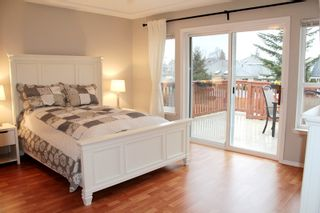 """Photo 10: 21765 44 Avenue in Langley: Murrayville House for sale in """"Murrayville"""" : MLS®# R2144021"""