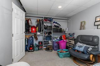 Photo 22: 106 Martens Crescent in Warman: Residential for sale : MLS®# SK855750