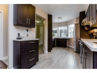 """Photo 5: 6 7551 140 Street in Surrey: East Newton Townhouse for sale in """"Glenview Estates"""" : MLS®# R2244371"""