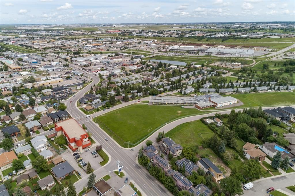Photo 6: Photos: 415 31 Avenue NE in Calgary: Winston Heights/Mountview Land for sale : MLS®# A1010050