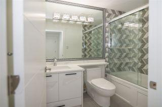 Photo 14: 2 1526 GRANT Avenue in Port Coquitlam: Glenwood PQ Condo for sale : MLS®# R2525135
