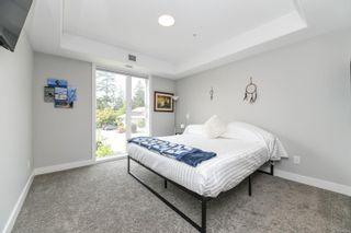 Photo 12: 202 1700 Balmoral Ave in : CV Comox (Town of) Condo for sale (Comox Valley)  : MLS®# 875549