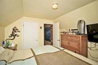 Photo 15: 4020 1 Street NW in Calgary: Highland Park Detached for sale : MLS®# A1119642