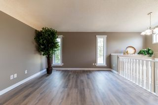 Photo 10: 1 ERINWOODS Place: St. Albert House for sale : MLS®# E4254213
