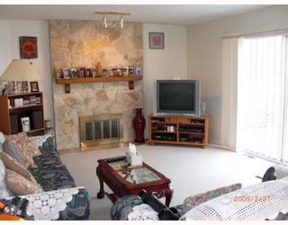Photo 5: 5555 BRAELAWN Drive in Burnaby: Parkcrest House for sale (Burnaby North)  : MLS®# V753197