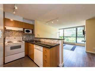Photo 3: 213 3588 VANNESS Avenue in Vancouver: South Vancouver Condo for sale (Vancouver East)  : MLS®# R2301634